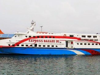kapal-express-bahari-ke-karimunjawa