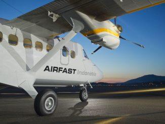 Airfast Indonesia